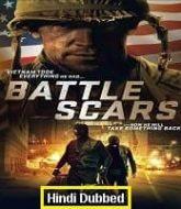 Battle Scars Hindi Dubbed