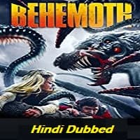 Behemoth Hindi Dubbed