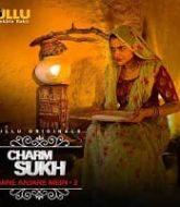 Charmsukh: Jane Anjane Mein 2 (Part 1)