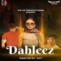 Dahleez (2020)