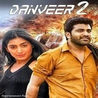 Danveer 2 (Gokulam) Hindi Dubbed