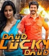 Daud Lucky Daud Hindi Dubbed