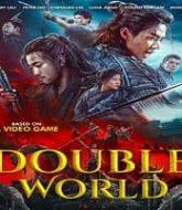 Double World 2020 Hindi Dubbed
