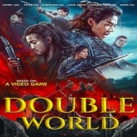Double World 2020 Hindi Dubbed