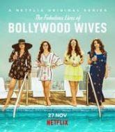 Fabulous Lives of Bollywood Wives (2020) Hindi Season 1