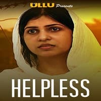 Helpless (2020) Ullu Season 1
