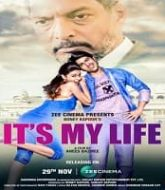 Its My Life (2020)