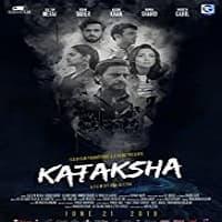 Kataksha (2019)