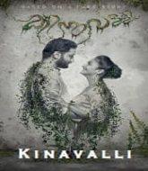 Kinavalli 2020 Hindi Dubbed