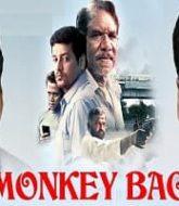 Monkey Bag Hindi Dubbed
