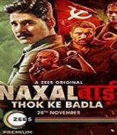 NaxalBari (2020) Hindi Season 1