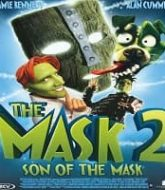 Son of the Mask Hindi Dubbed