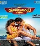 Super Star Karthik (Mr. Chandramouli) Hindi Dubbed