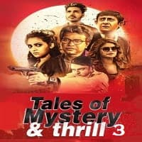 Tales of Mystery And Thrill (2020) Hindi Season 3