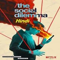 The Social Dilemma Hindi Dubbed
