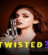 Twisted (2020) Hindi Season 3