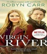 Virgin River (2020) Hindi Dubbed Season 2