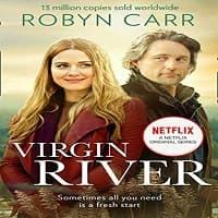 Virgin River (2020) Hindi Dubbed Season 2