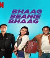Bhaag Beanie Bhaag (2020) Hindi Season 1
