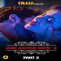 Charmsukh: Jane Anjane Mein 2 (Part 2)