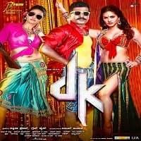 Dk 2015 Hindi Dubbed
