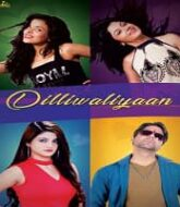 Dilliwaliyaan (2020)