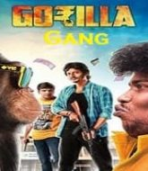 Gorilla Gang Hindi Dubbed