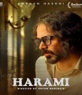 Harami (2020)