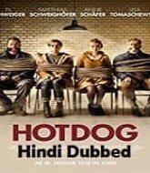 Hot Dog Hindi Dubbed
