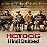 Hot Dog Hindi Dubbed