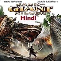 Jack the Giant Killer Hindi Dubbed