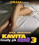 Kavita Bhabhi Season 3