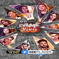 MX TakaTak Fame House (2020) Hindi Season 1