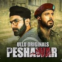 Peshawar (2020) Ullu