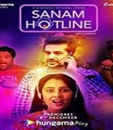 Sanam Hotline (2020) Hindi Season 1