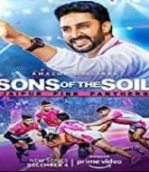 Sons of the Soil Jaipur Pink Panthers (2020) Hindi Season 1