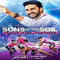 Sons of the Soil Jaipur Pink Panthers (2020) Hindi Season 1