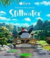 Stillwater (2020) Hindi Dubbed Season 1