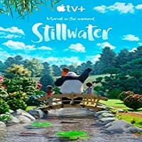 Stillwater (2020) Hindi Dubbed Season 1