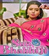 Suno Bhabhiji (2020) Hindi Season 1