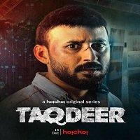 Taqdeer (2020) Hindi Season 1