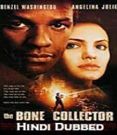 The Bone Collector Hindi Dubbed