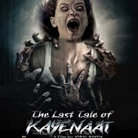 The Last Tale of Kayenaat (2016)
