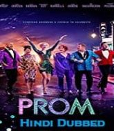 The Prom 2020 Hindi Dubbed