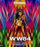 Wonder Woman 2 Hindi Dubbed