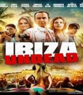 Zombie Spring Breakers Hindi Dubbed