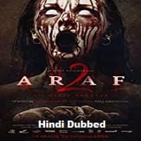 Araf 2 Hindi Dubbed