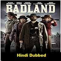 Badland Hindi Dubbed