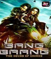 Bang Baang (2021) Hindi Season 1
