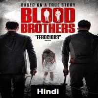 Blood Brothers Hindi Dubbed